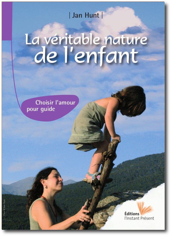 veritablenaturedelenfant