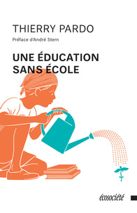 education sans ecole